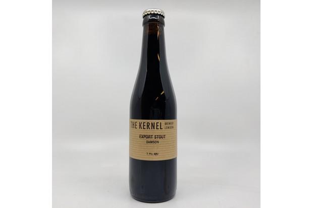 kernel