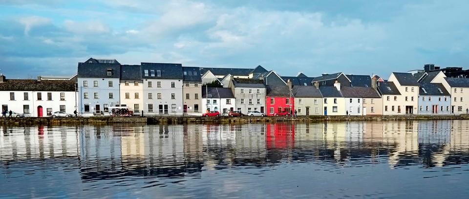 THE 10 BEST Galway Bars & Clubs - Tripadvisor