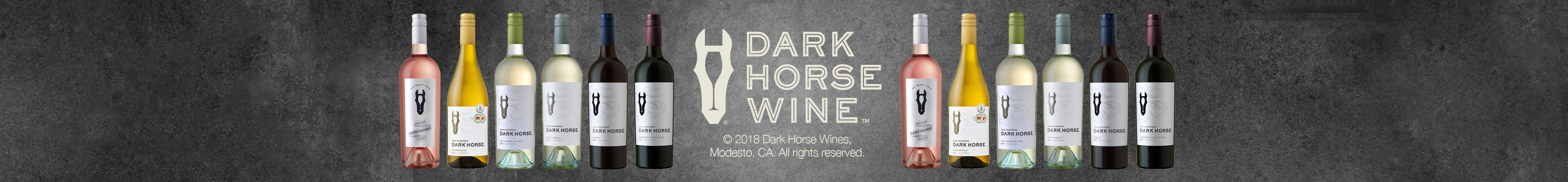 olive chef awards dark horse