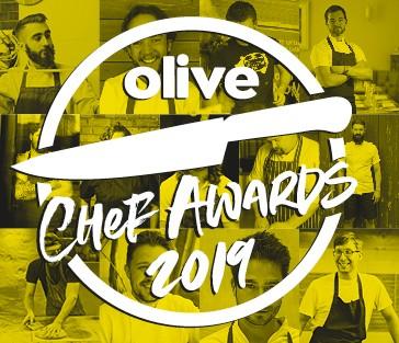 ChefAwards