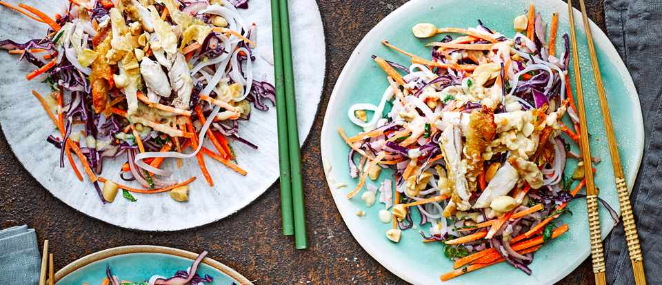 Low Calorie Meals For 52 Diet Healthy Dinner Recipes Olivemagazine