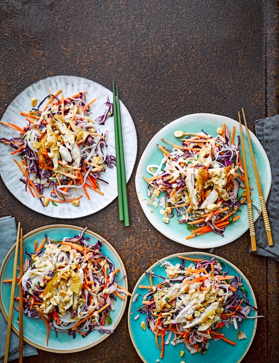 Low Calorie Meals For Healthy Dinner Recipes Olivemagazine