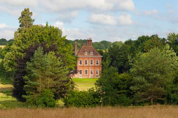 Bridge Place, the latest Pig Hotel opening for 2019
