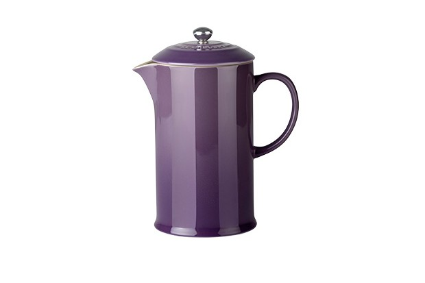Le Creuset Coffee Pot
