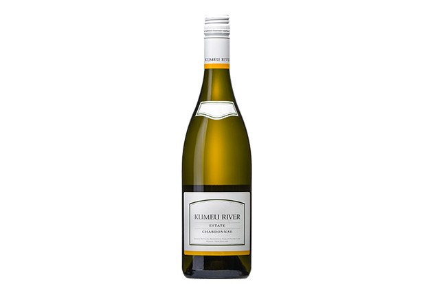 Kumeu River Estate 2016 Chardonnay Wine