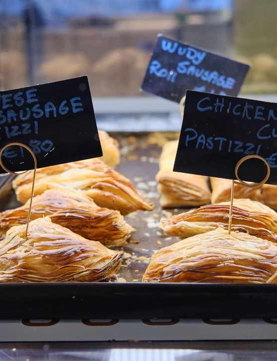 Best Maltese Food