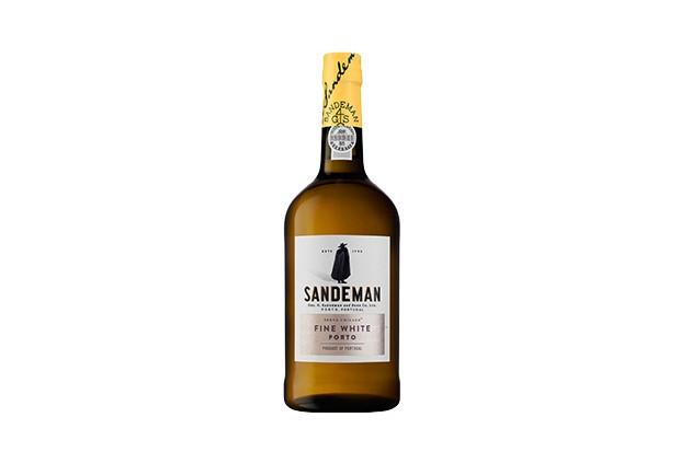 Sandeman Fine White Porto