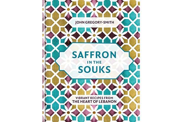 safforn