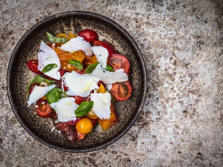 Gold, London W11: restaurant review