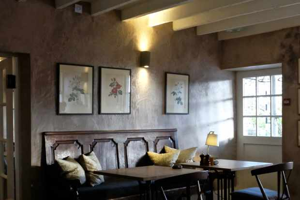 Best Lake District Hotels For Foodies Olivemagazine
