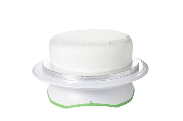 Wilton Ultra Cake Turntable