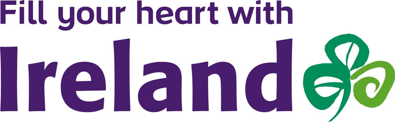 Fill_your_heart_stack lockup_English hybrid font purple A (2)