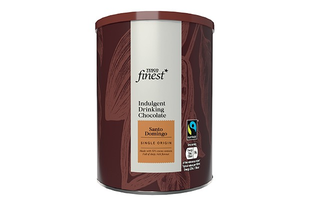Best Hot Chocolate For Instant Hot Chocolate And Drinking