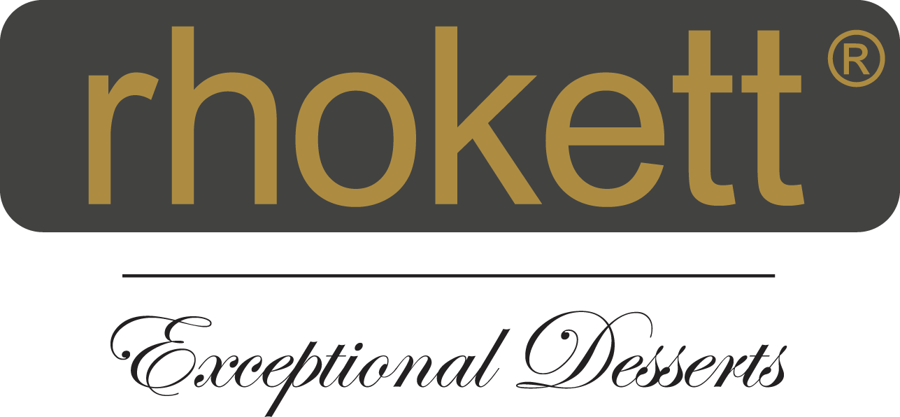 rhokett-exceptionalblack_CMYK_withPLATE