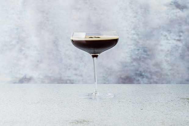 "Meilleure recette de Martini expresso ""title ="" Meilleure recette de Martini expresso ""/> <body></p> <p><strong> Qu'est-ce qu'un martini expresso? </strong></p> <p><i><span style="