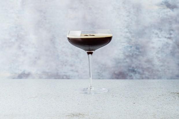 Best Espresso Martini Recipe