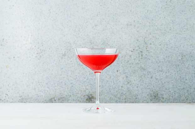 """Recette cosmopolite """"title ="""" Recette cosmopolite """"/> <body></p> <p><em> Essayez notre recette en utilisant des ingrédients de cocktails cosmopolites classiques ci-dessous, ou <a href="""
