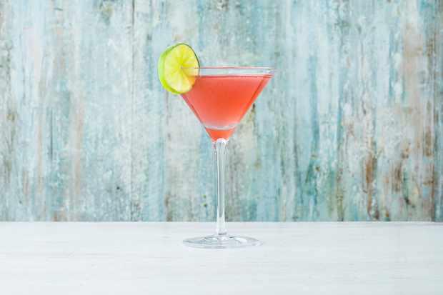 "Recette Cosmo Margarita ""title ="" Recette Cosmo Margarita ""/> <body></p> <p><i><span style="