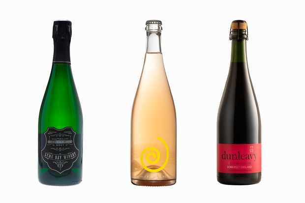 """Meilleur vin mousseux anglais """"title ="""" Meilleur vin mousseux anglais """"/>   <p><strong><em> Vous recherchez le meilleur vin mousseux anglais? Vous voulez connaître notre sélection de producteurs de vins mousseux anglais? Lisez notre guide d'expert, puis découvrez nos <a href="""