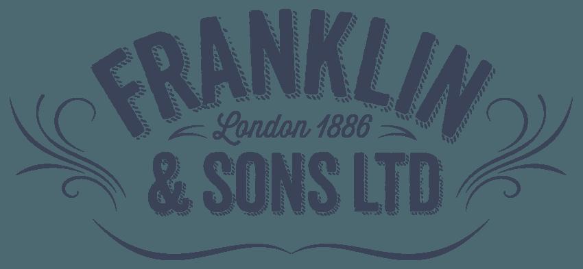Franklin & Sons logo