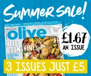 August subscription deal