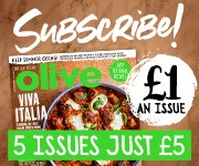 September subscription deal