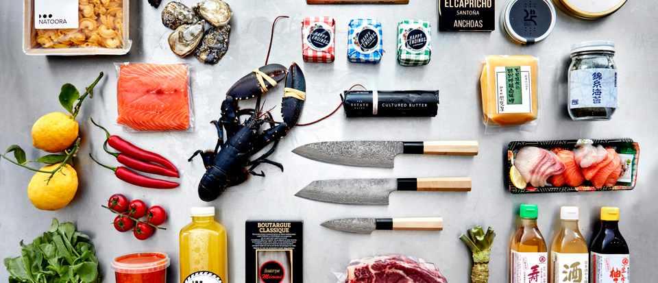 Lettuce Celebrate cover image