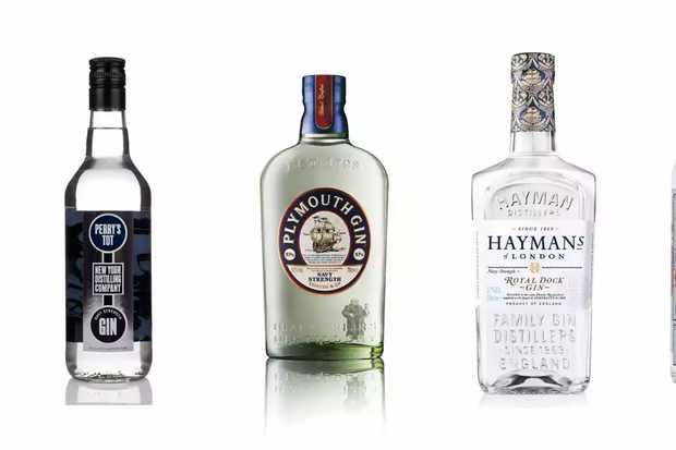 """navy gin """"title ="""" navy gin """"/>   <p><em><strong> Vous recherchez des gins de force marine? Essayez notre sélection et utilisez-les pour préparer nos <a href="""