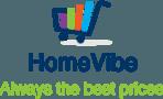 HomeVibe