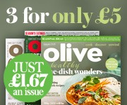 olive sidebar promotion Jan