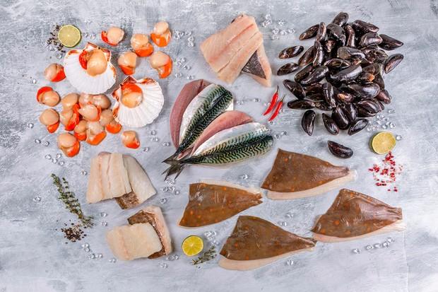 _ptcreative_thecornishfishmonger_cornish-seafood-slection-box-20_1503