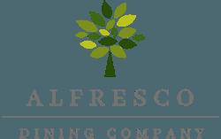 Alfresco Dining Company logo