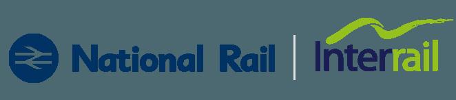National-rail-interrail-logos