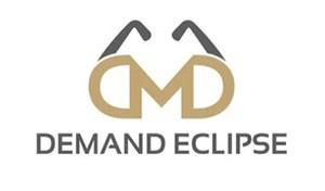 Demand Eclipse logo