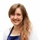 Anna Glover profile