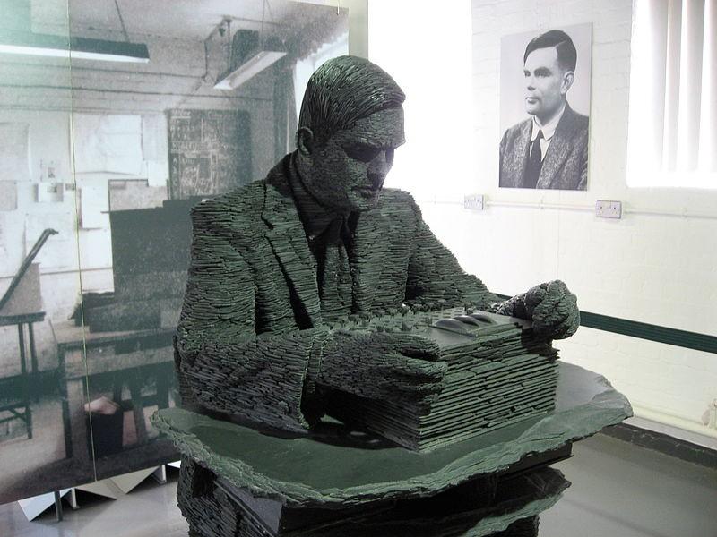 Alan-Turing_0-b827798