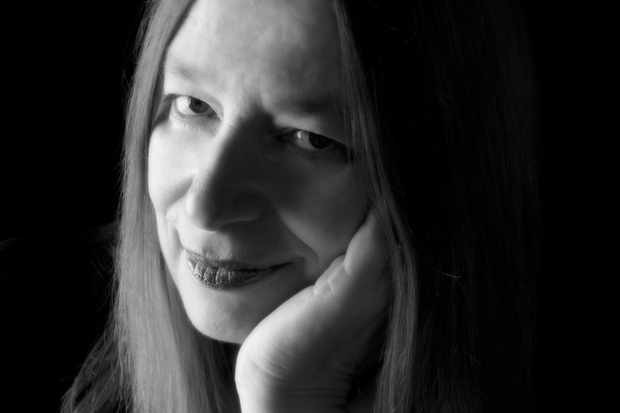 Five minutes with Alison Weir