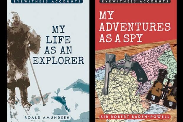 Amberley-Books-b9893d4
