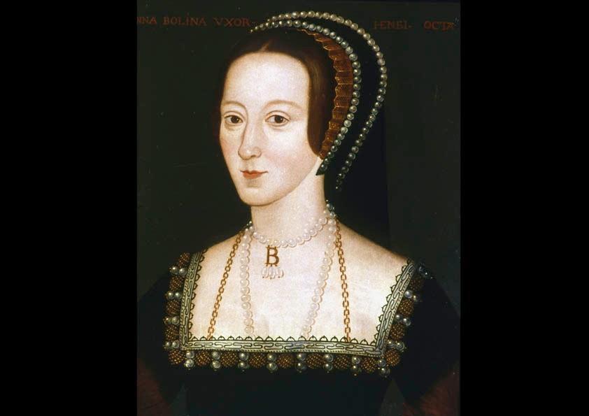 Anne-Boleyn_0-6b4fa77