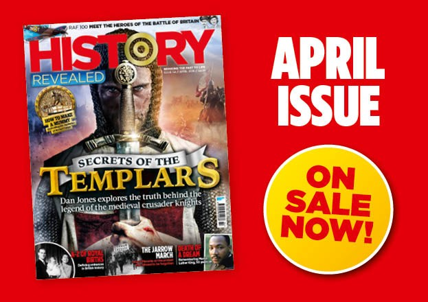 April-2018-ON-SALE-4e0c339
