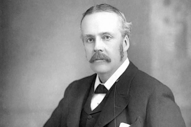 Arthur-Balfour_0-2cdfcb4