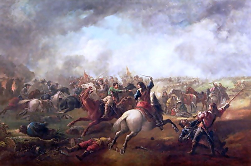 Battle_of_Marston_Moor_1644_0-472abf9