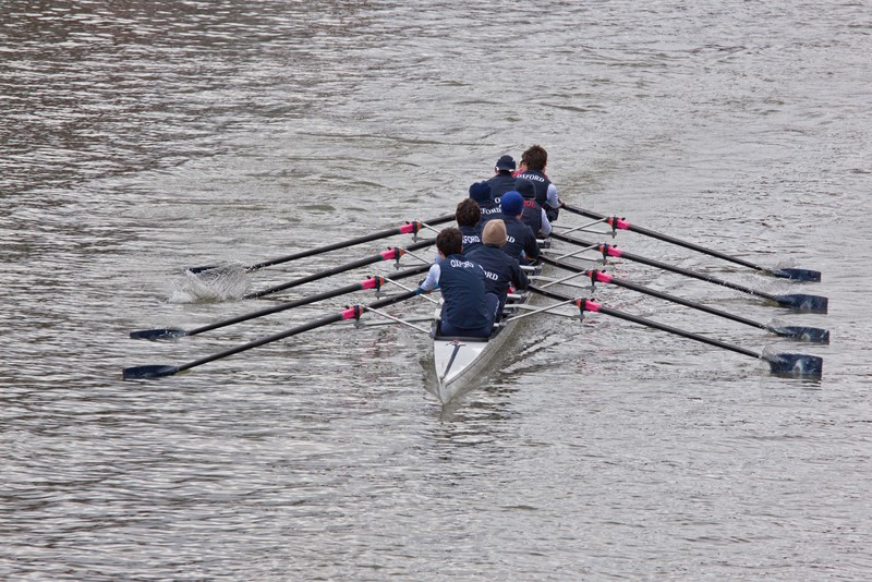 Boat-Race_0-30a60f0