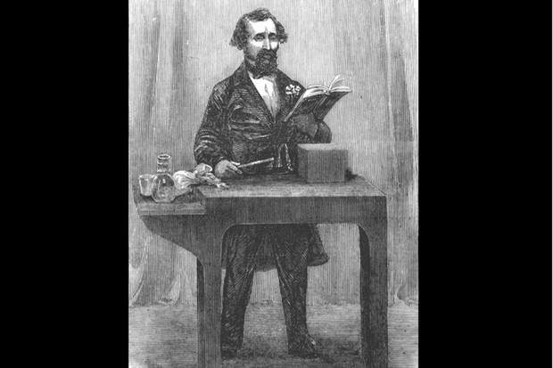 Charles-Dickens-20d7f32