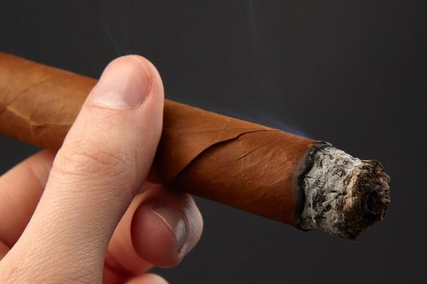 Cigar_0-bbc28b9