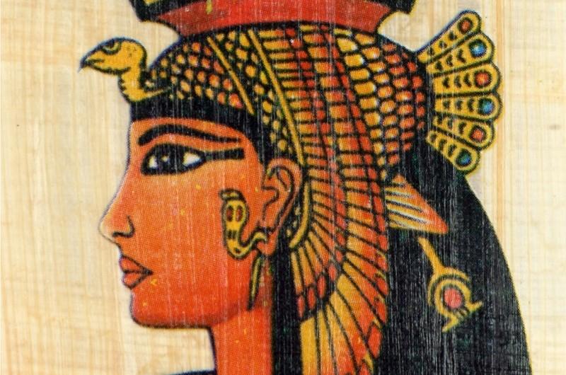 Cleopatra-2_0-12f331f