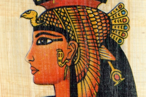 5 facts about… Cleopatra - historyrevealed.com