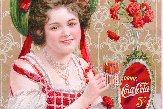 Coca-Cola-34f96ee