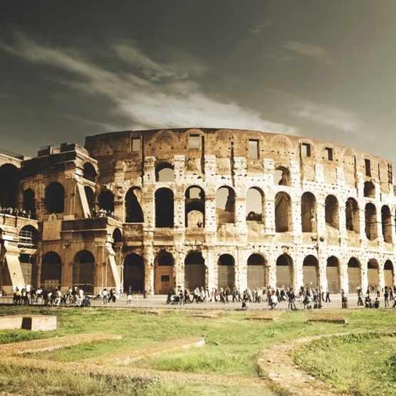 Colosseum-Thinkstock20178277963-86a50d4