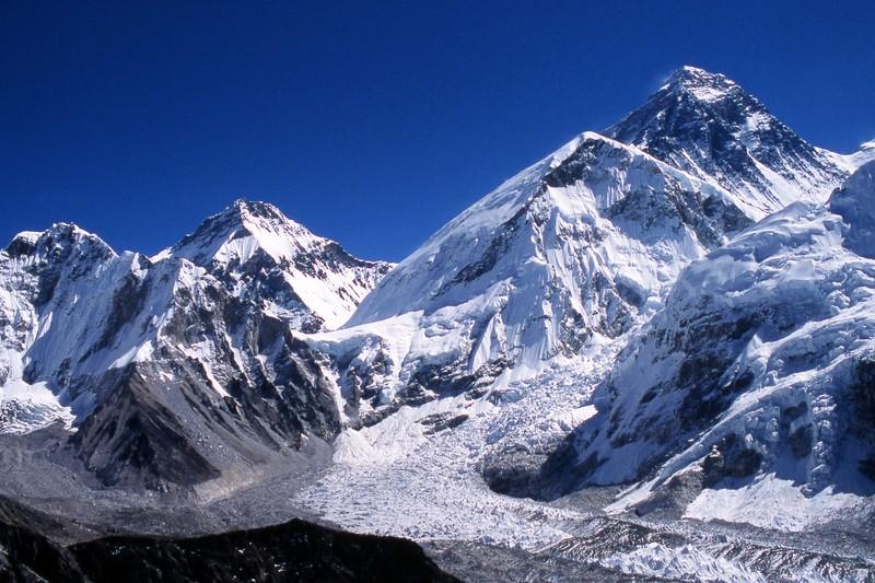 Everest_0-de63531